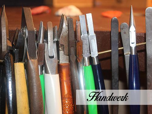 handwerk_6